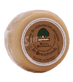 Taramundi Queso semicurado 500 g