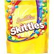 Smoothies caramelos masticables surtidos Bolsa 174 g Skittles
