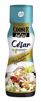 Coosur Salsa cesar 300 g