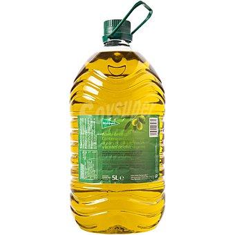 EL CORTE INGLES aceite de oliva intenso  5 l