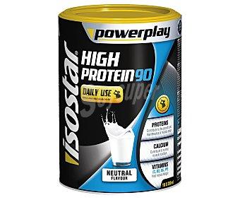 Isostar High Protein 90 400 Gramos