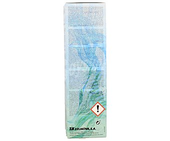 FRESH AIRE Ambientador de varillas con aroma cítrico Acqua zelnova 65 mililitros