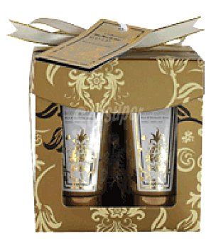 Noah Cajita de baño Gold Luxe 1 ud