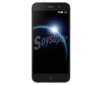 Zte blade V6 Teléfono móvil libre 4G
