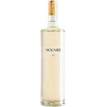 VINS DEL COMTAT Viognier Vino blanco de Alicante botella 75 cl 75 cl
