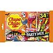 Party Mix caramelos surtidos para Halloween bolsa 400 g bolsa 400 g Chupa Chups