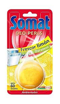 Somat Somat deoperl 1 ud