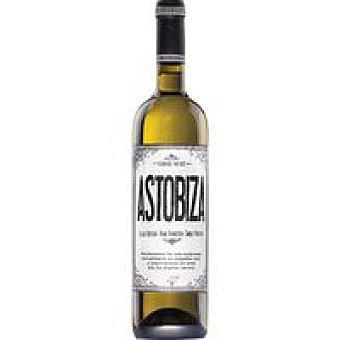 Señorio de Astobiza Txakoli D.O. Araba Botella 75 cl