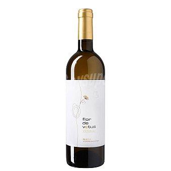 Flor de Vetus Vino blanco verdejo DO Rueda Botella 75 cl