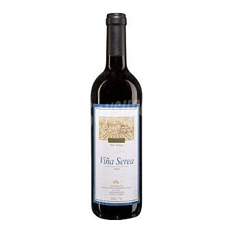 Amarante Vino joven tinto 75 cl