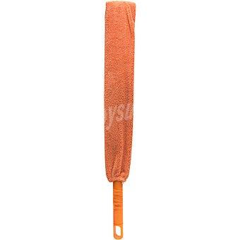 Koronis Plumero microfibra radiadores
