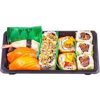 Sushitake Sushi Box 12 Bandeja 380 g
