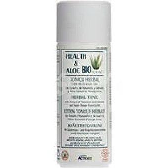 HEALTH&ALOE Tónico herbal Bote 250 ml