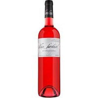 Sardasol Vino Rosado De Lágrima Navarra botella75 cl