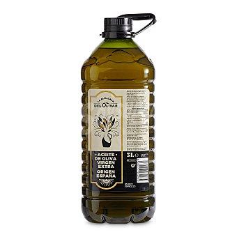 DIA Aceite de oliva virgen extra almazara DEL olivar Garrafa 3 lt