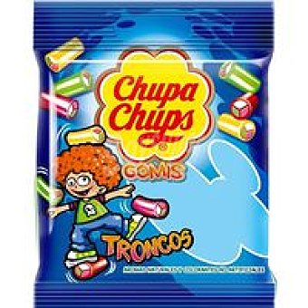 Chupa Chups Lenguas de colores Pack 1 unid