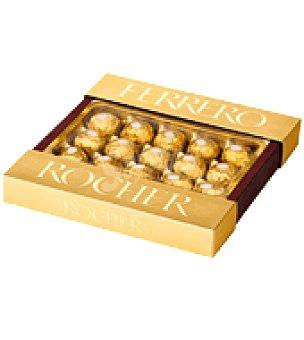 Ferrero Bombón Ferrero Rocher 187,5 g