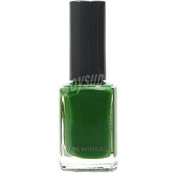 All Intense Laca de uñas St Patrick Edición Limitada frasco de cristal 10 ml Frasco de 10 ml