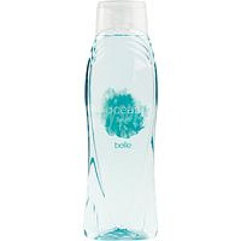Belle Colonia familiar Ocean Splash Botella 750 ml
