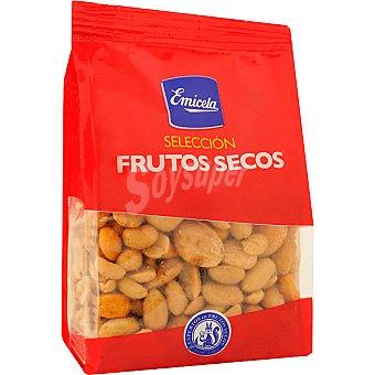 Emicela Coctel frutos secos salados Bolsa 150 g