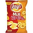 Mix Onion Ring bolsa 170 g Lay's