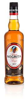Negrita Ron 70cl