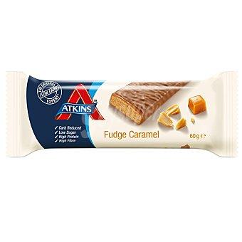 Atkins Barrita de caramelo 60 g