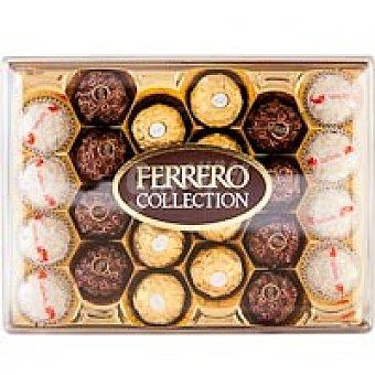 Ferrero Collection T24 Caja 260 g