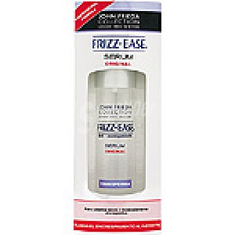 JOHN FRIEDA Frizz Fase sérum original anti-encrespamiento Tubo 25 ml