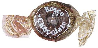 La Muralla Surtido granel rosco chocolate  1 u