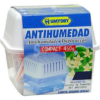 Humydry Antihumedad Compact pino Caja 450 g