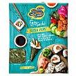 Alga sushi nori Paquete 11 g Blue Dragon