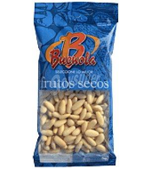 Buenola Piñones 40 g