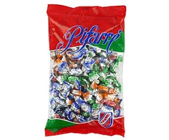 POLITOS Caramelos 500 Gramos