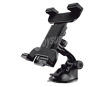 """Trust Soporte de ventosa para vehículo para tablets de 7"""" a 11"""", posición vertical y horizontal"""