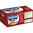 Mantequilla  paquete 250 g PULEVA GRAN SABOR