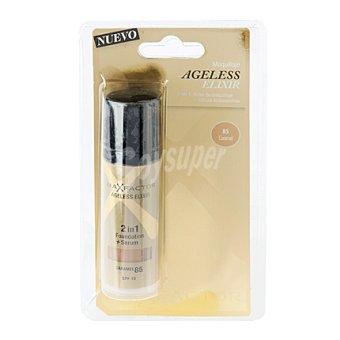 Max Factor Base de Maquillaje ageless elixir 85 1 ud