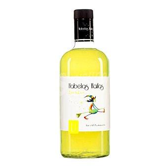 Habelas Hailas Licor de limón 70 cl