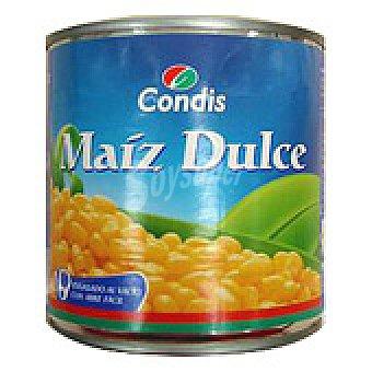 Condis Maiz dulce 340 g
