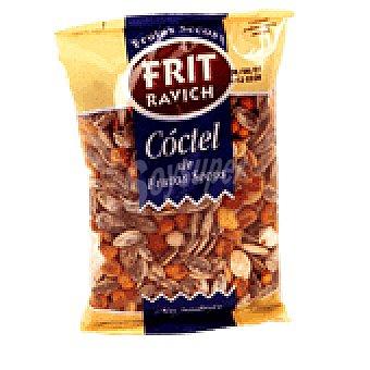Frit Ravich Coctel con cascara 150 GRS