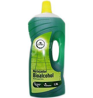 Condis Limpiador bioalcohol 1.5 l