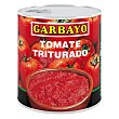 Tomate triturado 800 g Garbayo