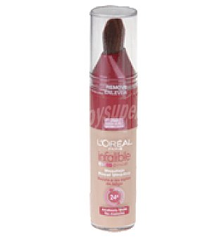 L'Oréal Maquillaje rostro infalible pincel nº 200 1 ud