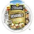 Ensalada Gourmet bowl 180g Florette