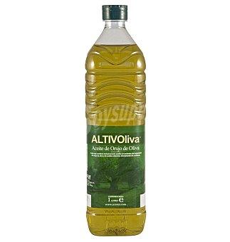 Aceite oliv altivoliva de orujo 1 LTS