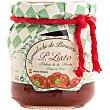 Mermelada de pimiento rojo Frasco 210 g P. listo