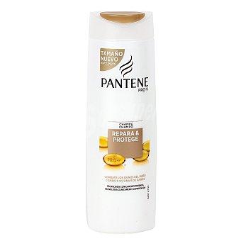 Pantene Pro-v Champú Repara & Protege 360 ml