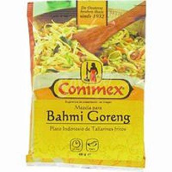 Conimex Bahmi Goreng Mix Sobre 50 g