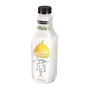 Minute Maid Limón & Nada Botella 1 litro