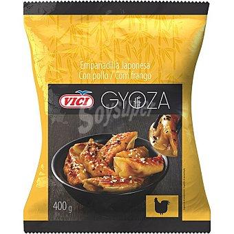 Vici Gyoza de pollo 400 g